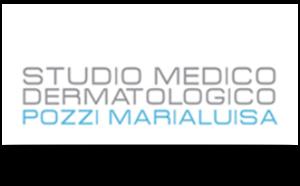 Studio Medico Dermatologo Pozzi Marialuisa