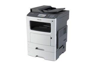 stampante Toshiba
