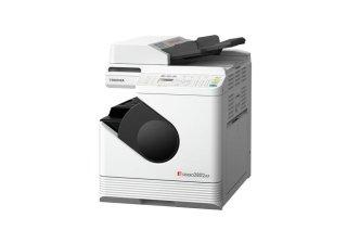 stampante A4