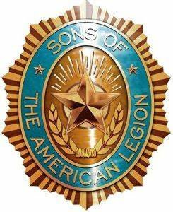 Image result for sons of the american legion