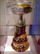 Mackay Trophy