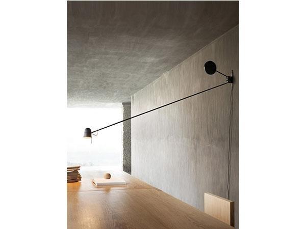 counterbalance luce plan