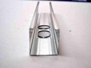 Profilo PV/C50A