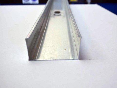 Profilo PV/C100