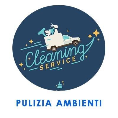 pulizia-ambienti