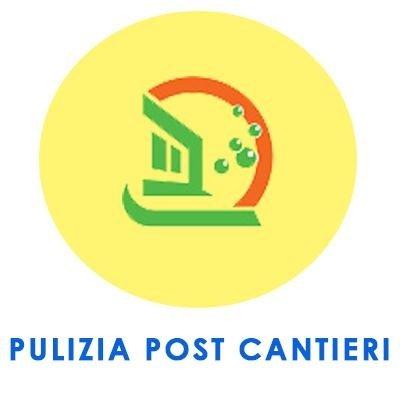 pulizia post cantieri, pulizia cantieri