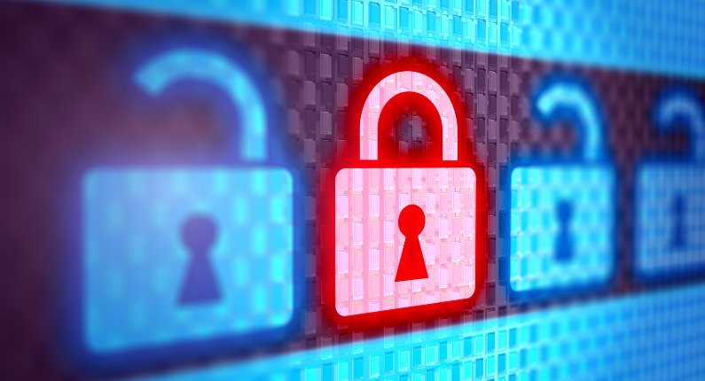 Information Security Dubai