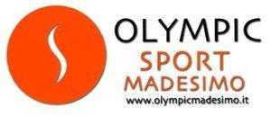 olympic sport madesimo campodolcino