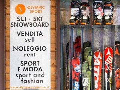 ricambi attacchi snowboard