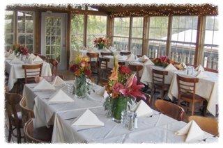 Banquet Hall in San Antonio