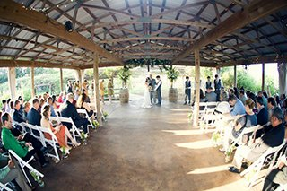 San antonio wedding venues outdoor wedding san antonio new wedding venues in san antonio tx junglespirit Choice Image