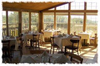 Banquet Hall in San Antonio, TX