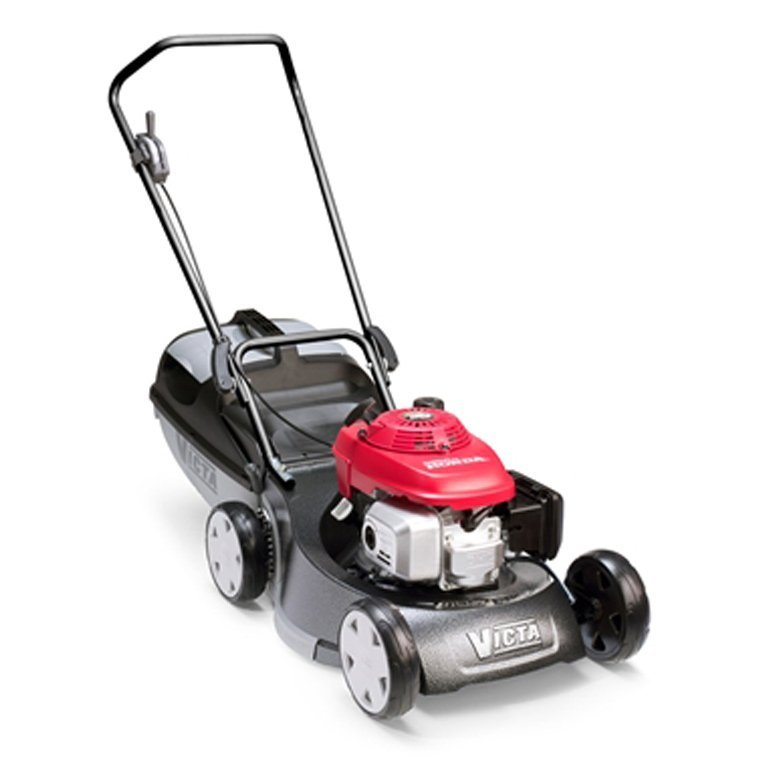victa mowers gold coast browse victa lawn mower models gold coast rh goldcoastmowers com au Understanding a Manual 2013 Mustang Manual Transmission
