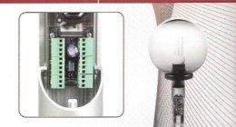 assistenza tecnica per impianti, manutenzione impianti elettrici,  riparazione guasti di impianti
