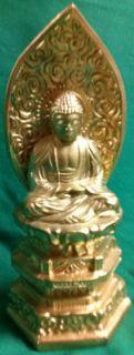 Zenshu Buddhist Figurine in Honolulu, HI