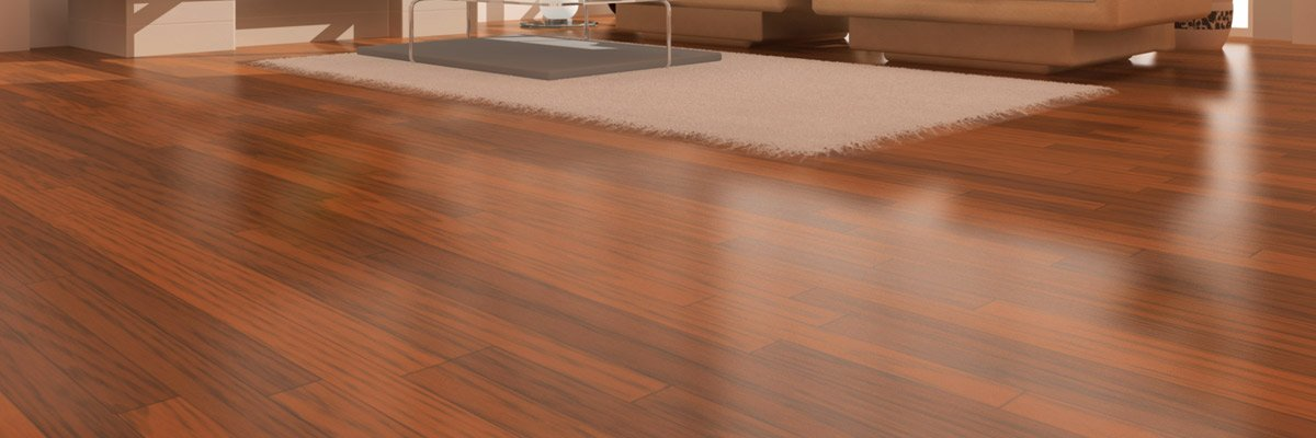 Wood floorboards adelaide gurus floor for Garage flooring adelaide