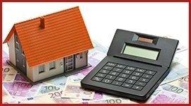 acquisto abitazioni