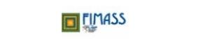 Fimass