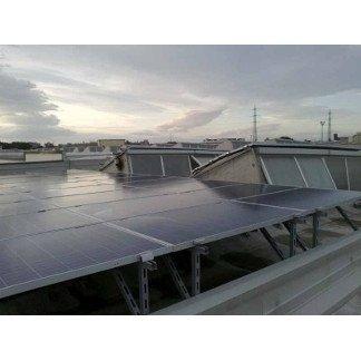 fotovoltaico Livorno