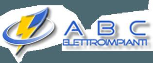 ABC Elettroimpianti