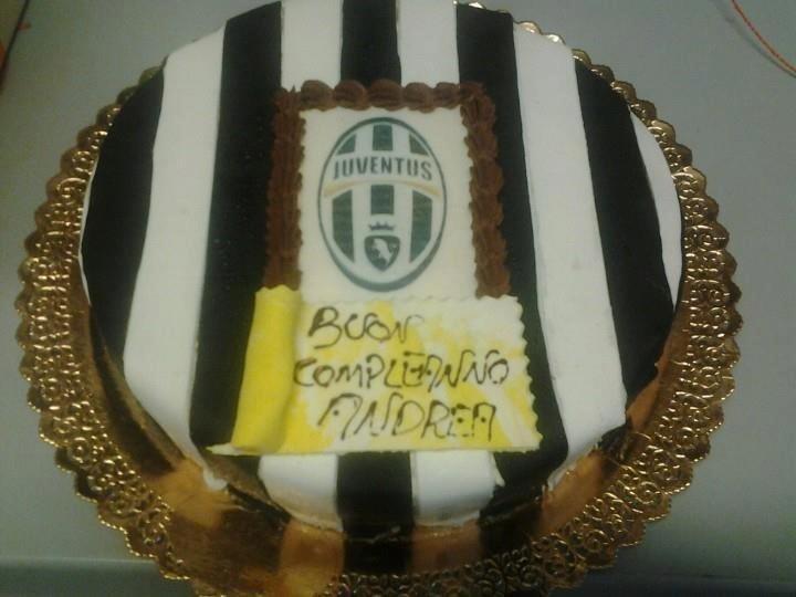 Torte Feste Di Compleanno Cava Manara Pv Pavia