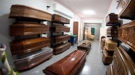 cofani, servizi cimiteriali, edilizia cimiteriale