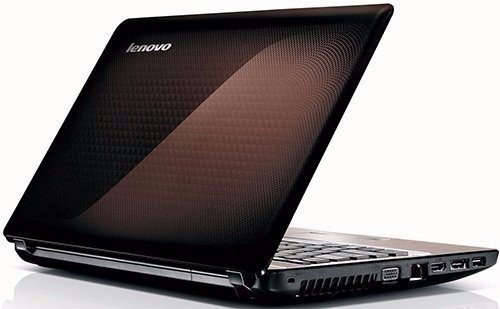 laptop repair brooklyn