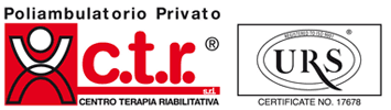 Poliambulatorio Privato CTR