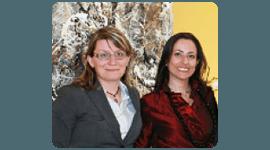 consulenza in successioni ereditarie