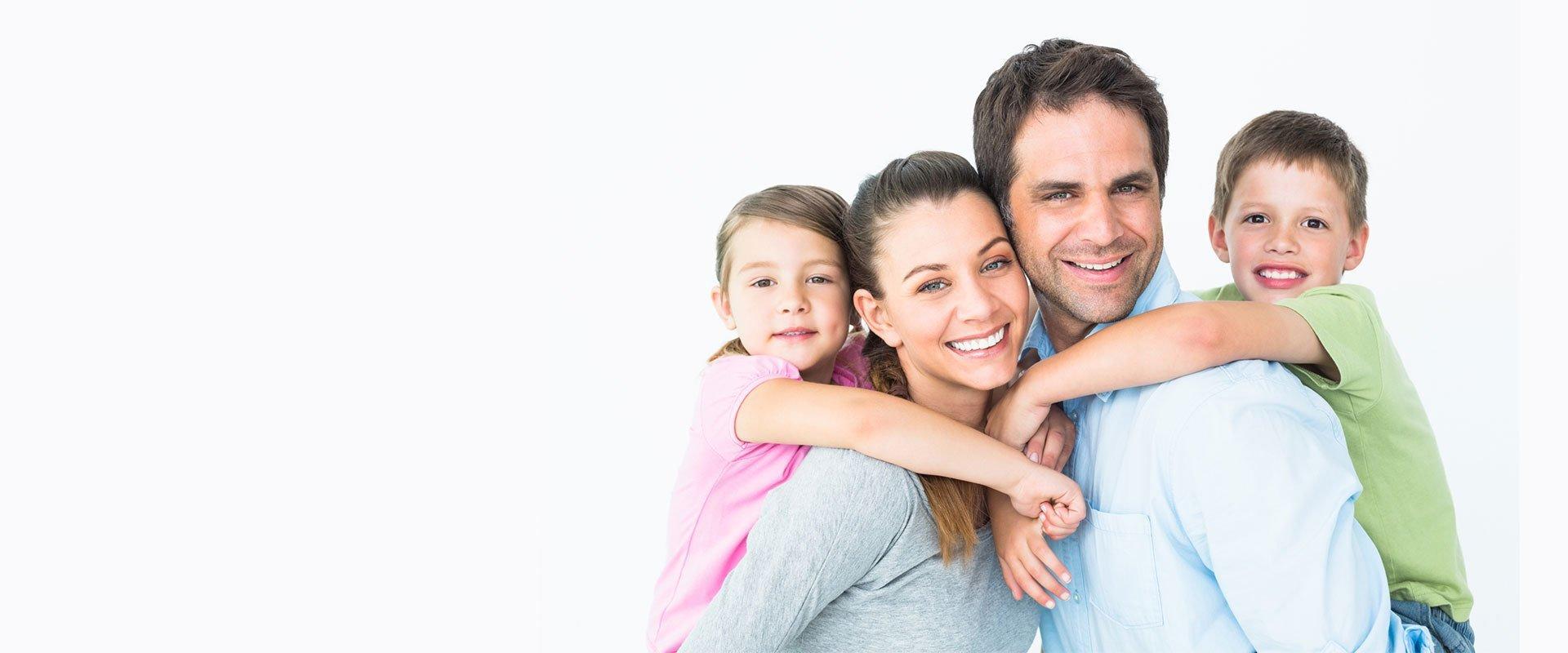 Family dentist Live Oak, TX