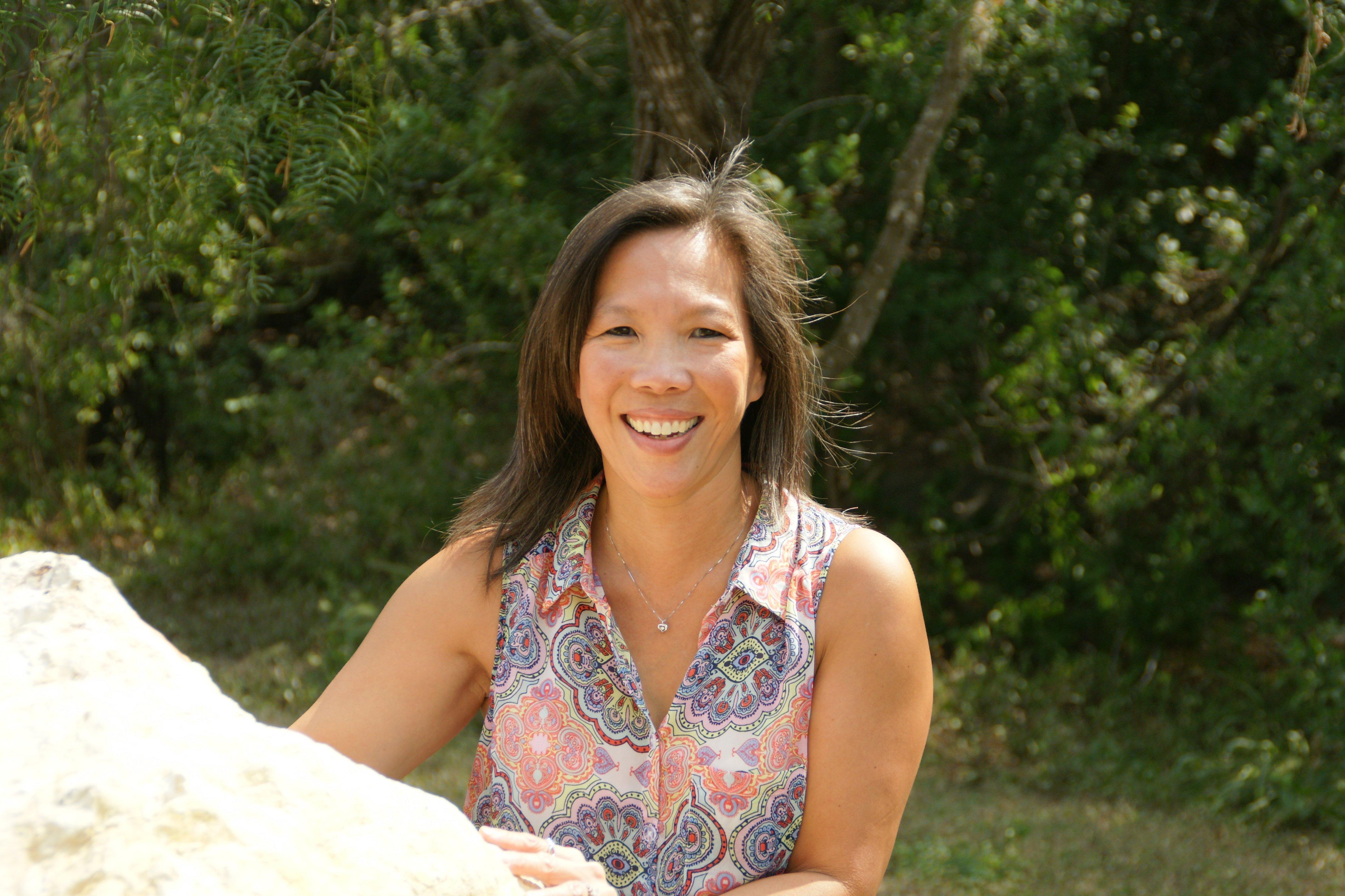 Dr. Marisa Fox - Live Oak Family Dentistry
