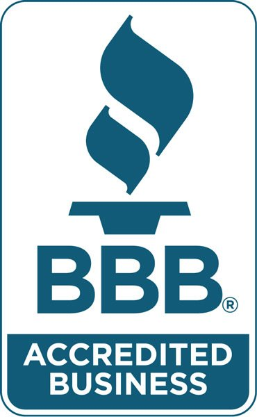 BBB Accredited business in San Francisco