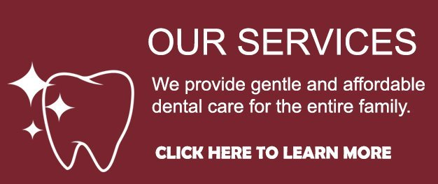 Live Oak Family Dentistry - Our Services