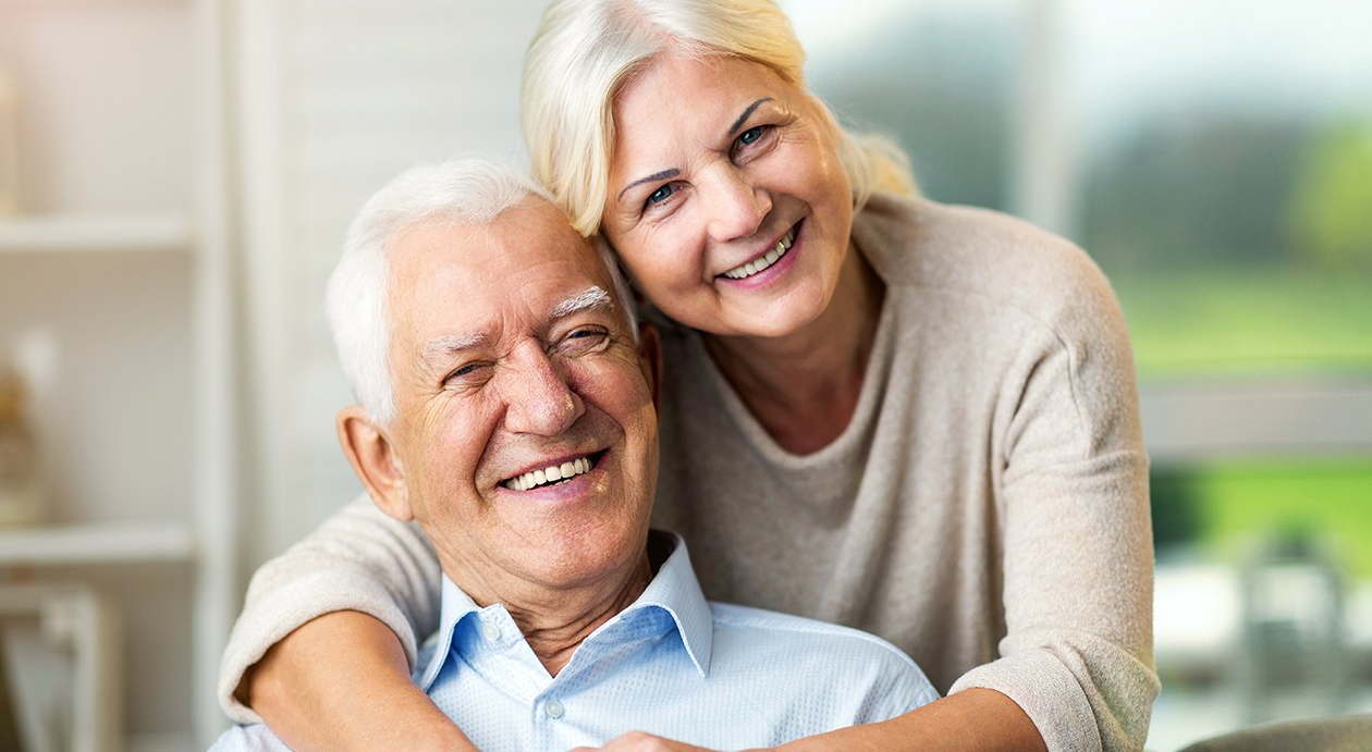 Where To Meet Wealthy Seniors In Orlando