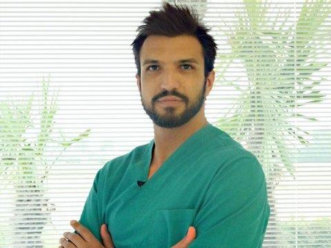 dottor Barbuni