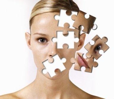 cura degli attacchi di panico, cura dell'ansia, cura della bulimia