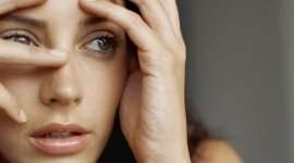 ipnosi, ipocondria, medicina psicosomatica