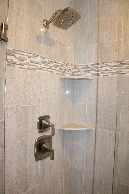 Weiler S Kitchens Amp Bath Design Center Philadelphia Bucks