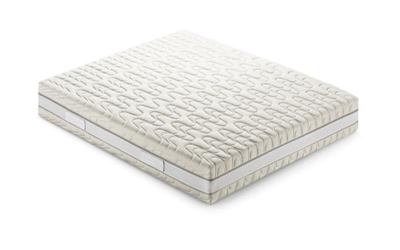 Materasso Bedding