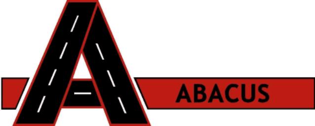 Abacus Logistics Ltd logo