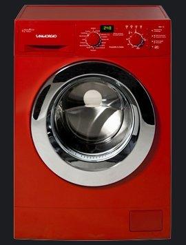 lavatrice de longhi