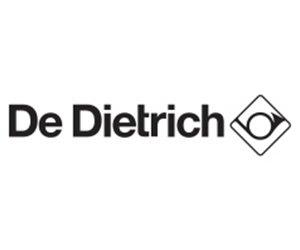 logo Die Dietrich