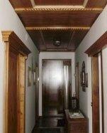 porte in legno, cornici in legno, rivestimento soffitti