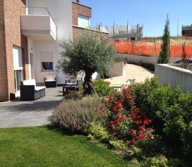 Vivaio Garden
