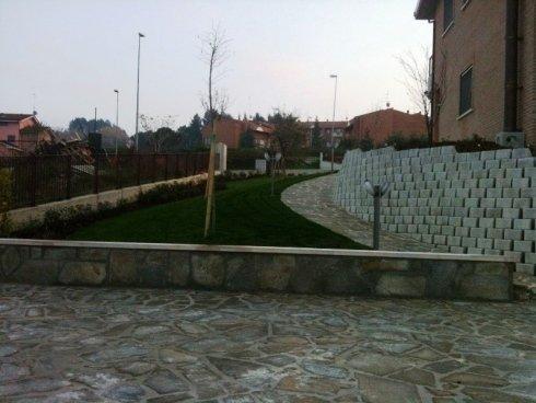 Vivaio  Colagiovanni Garden