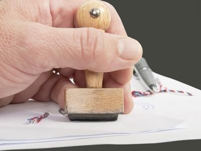 Redazione atti notarili