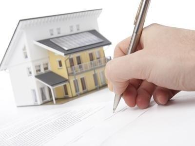 Consulenze immobiliari notaio