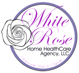 Home Health Care New Canaan, CT