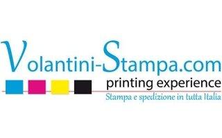 Volantini-Stampa.com