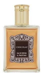 Il Profvmo Chocolat